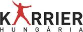 Karrier Hungária